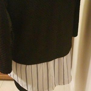 W5 Tops - W5 blouse